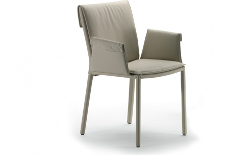 Isabel Carver Dining Chair