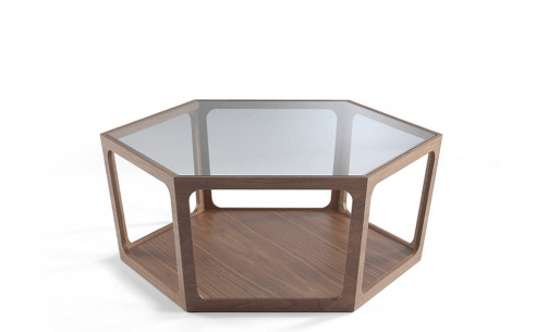 Jewell Coffee Table