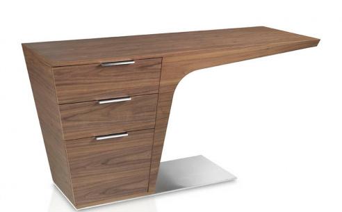 Lyon Office Desk
