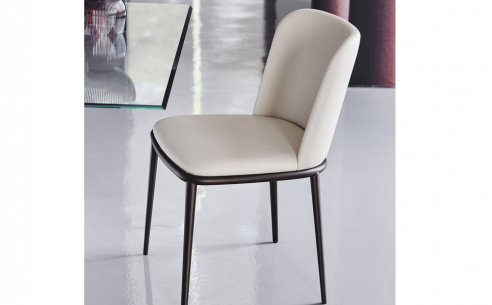 Magda ML Dining Chair