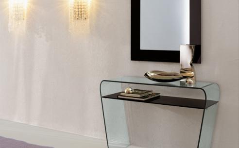 Maranto Console Table