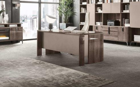 Matera Office Desk