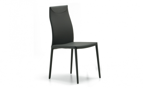 Maya Flex Dining Chair