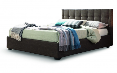 Milly Maxi Bed