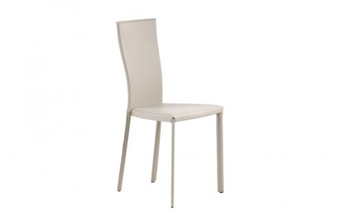 Nina Dining Chair