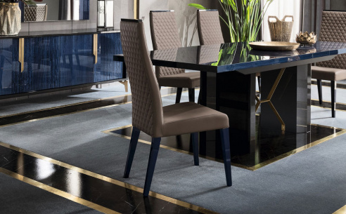 Ocean Dining Chair (Set Of 2)