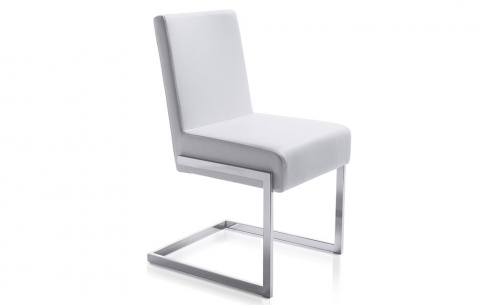Oliver Dining Chair