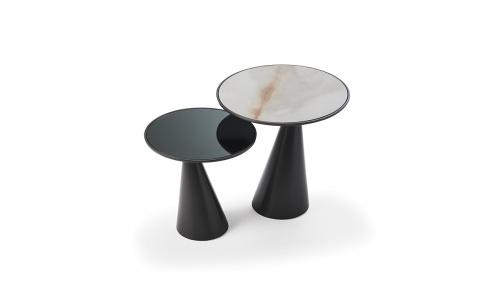 Peyote Keramik Side Table