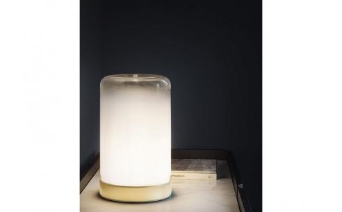 Pop Table Lamp