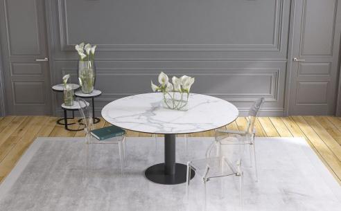 Presto Extending Table