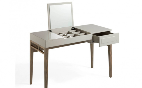 Rosa Dressing Table