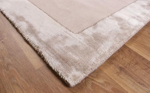Epson Sand Rug