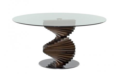 Spirio Dining Table