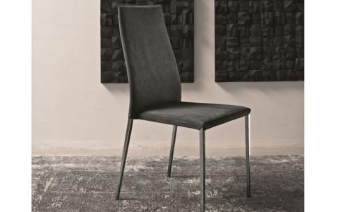 Tai Dining Chair