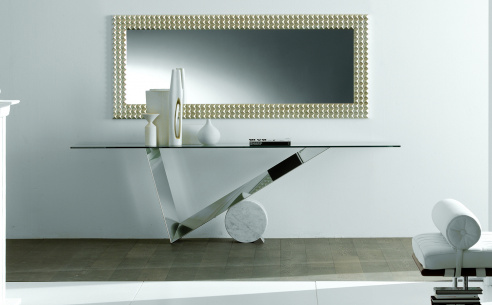 Valentinox Console Table
