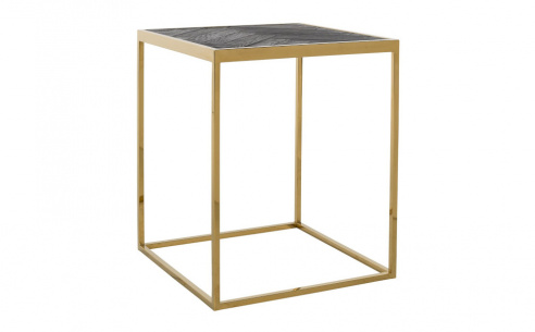 Venus Slim Side Table