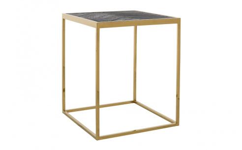 Venus Slim Side Table
