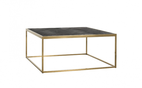 Venus Slim Coffee Table
