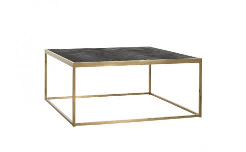Venus Slim Coffee Table