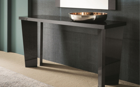 Versilia Console Table