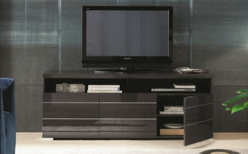 Versilia TV Unit
