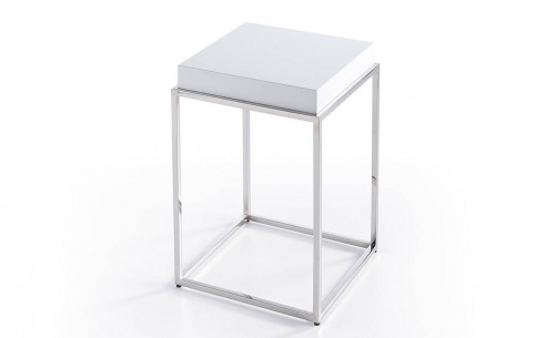 Wings Side Table