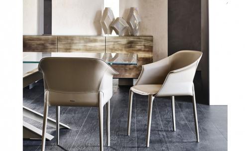 Zuleika Dining Chair