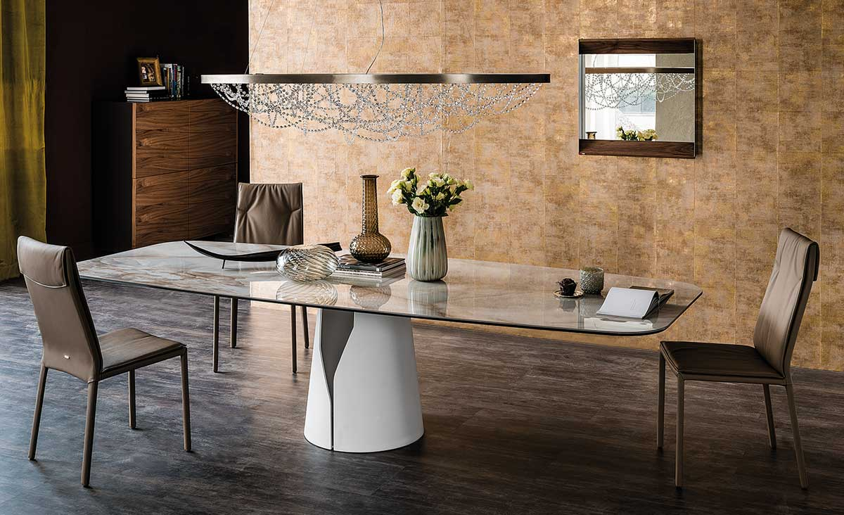 italian furniture websites. Giano Keramik Dining Table Italian Furniture Websites