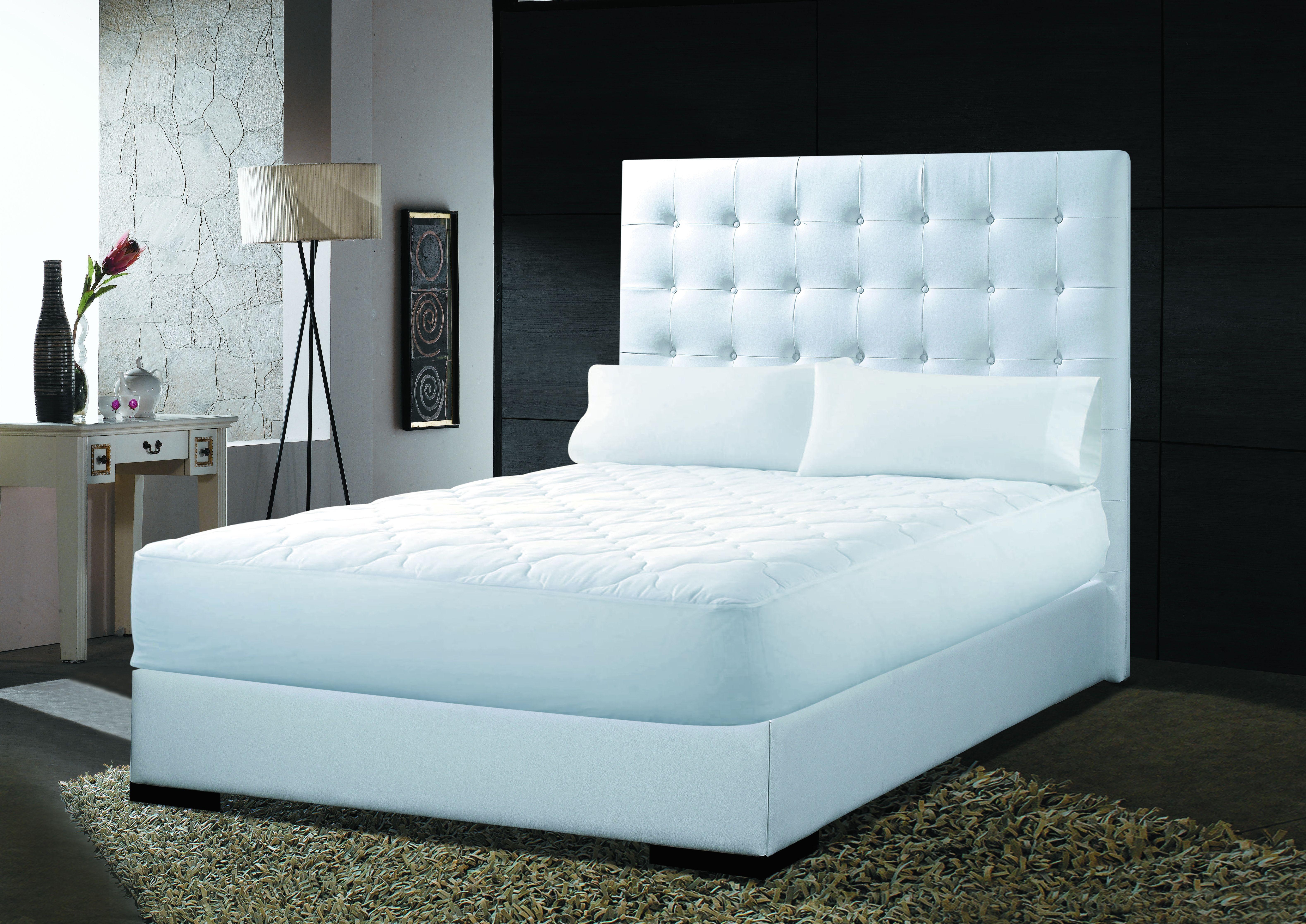 Designer Beds modern designer italian beds | storage | leather & fabric | denelli