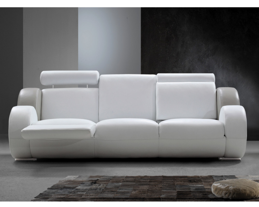 Shop Now Featured Products. Palermo Corner Sofa