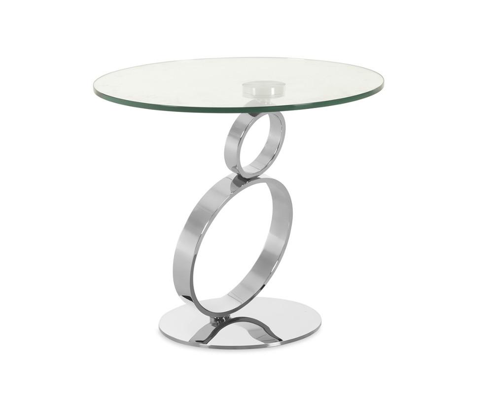 Buy Magic Side Table Online In London Uk Denelli Italia