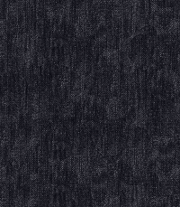 Midnight Black (1024C-16)