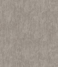 Sparkle (1024C-02)