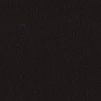 Dark Chocolate Italian Leather (BT-05)