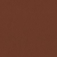 Rich Hazel Semi Aniline Leather (BT-17)