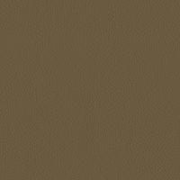 Mushroom Thick Italian Leather (BT-30)