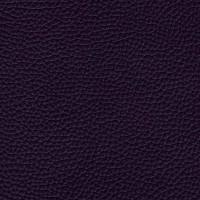 Plum Italian Leather (BT-50)