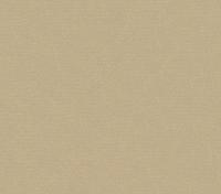 Butterscotch (Enjo-01)