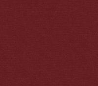 Dusty Rose (Enjo-29)