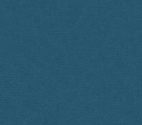 Lagoon Blue (Enjo-72)