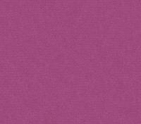 Pastel Pink (Enjo-84)