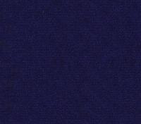 Midnight Blue (Enjo-89)