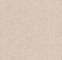 Porridge (Misha-81)
