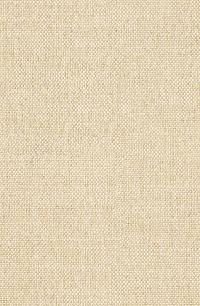 Honey Oat (Nasco-01)