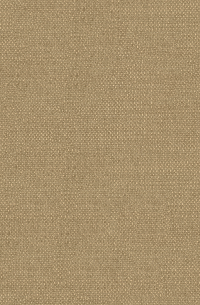 Vintage Brown (Nasco-48)