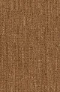 Honey Brown (Nasco-49)