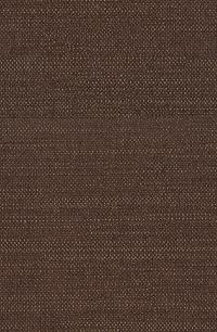 Chocolate Chip (Nasco-51)