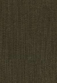Country Green (Nasco-52)