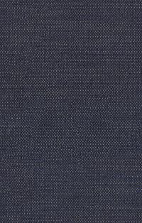Denim Blue (Nasco-77)