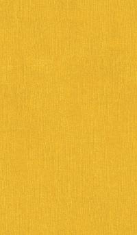 Sunflower (Nola-08A)